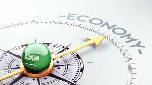 [KOCHAM] 매일경제/금융정보(주미대사관: 주요 경제통상 동향)