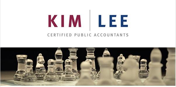 [KITA 특별회원사 News] Kim & Lee News