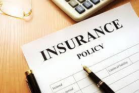 [Kita 4.14 news] 캘리포니아 주 보험국 보험료 환불 명령 안내 (천하보험 후원)