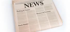 [Kita 3.25 news] SBA DISASTER LOANS (Marcus & Millichap 후원)