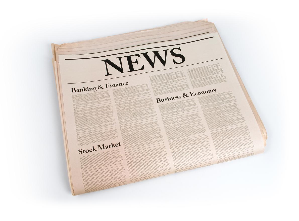 Chunha Newsletter Vol 111 (천하보험)