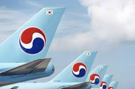 [Kita 3.26 news] 대한항공 3월 29일 LA발 인천행 추가편 투입