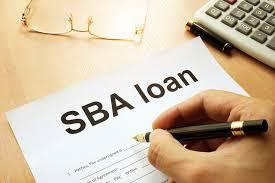 [Kita 3.26 news] Economic Injury Disaster Loans (SBA) 에 대한 한글 안내서