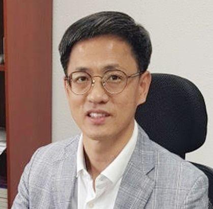 """2월 부임…""""하반기 아마존 입성 추진"""""""