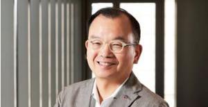 KITA 신임 회장에 신현수 CJ아메리카 대표